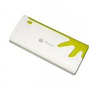 Power Bank iPower LED 30000mAh 3 USB